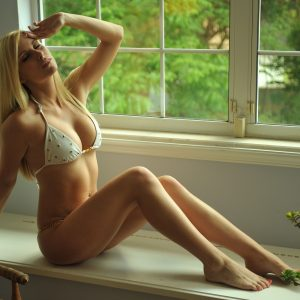 Cheap London Escorts - 123LondonEscorts.co.uk