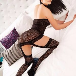 Maria - Party Girl Party Escort