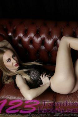 Rebecka £80 PARTY GIRL With Big Boobs