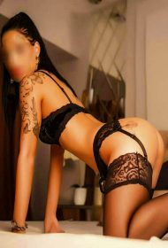Lisa £80 Party Escort Party Girl