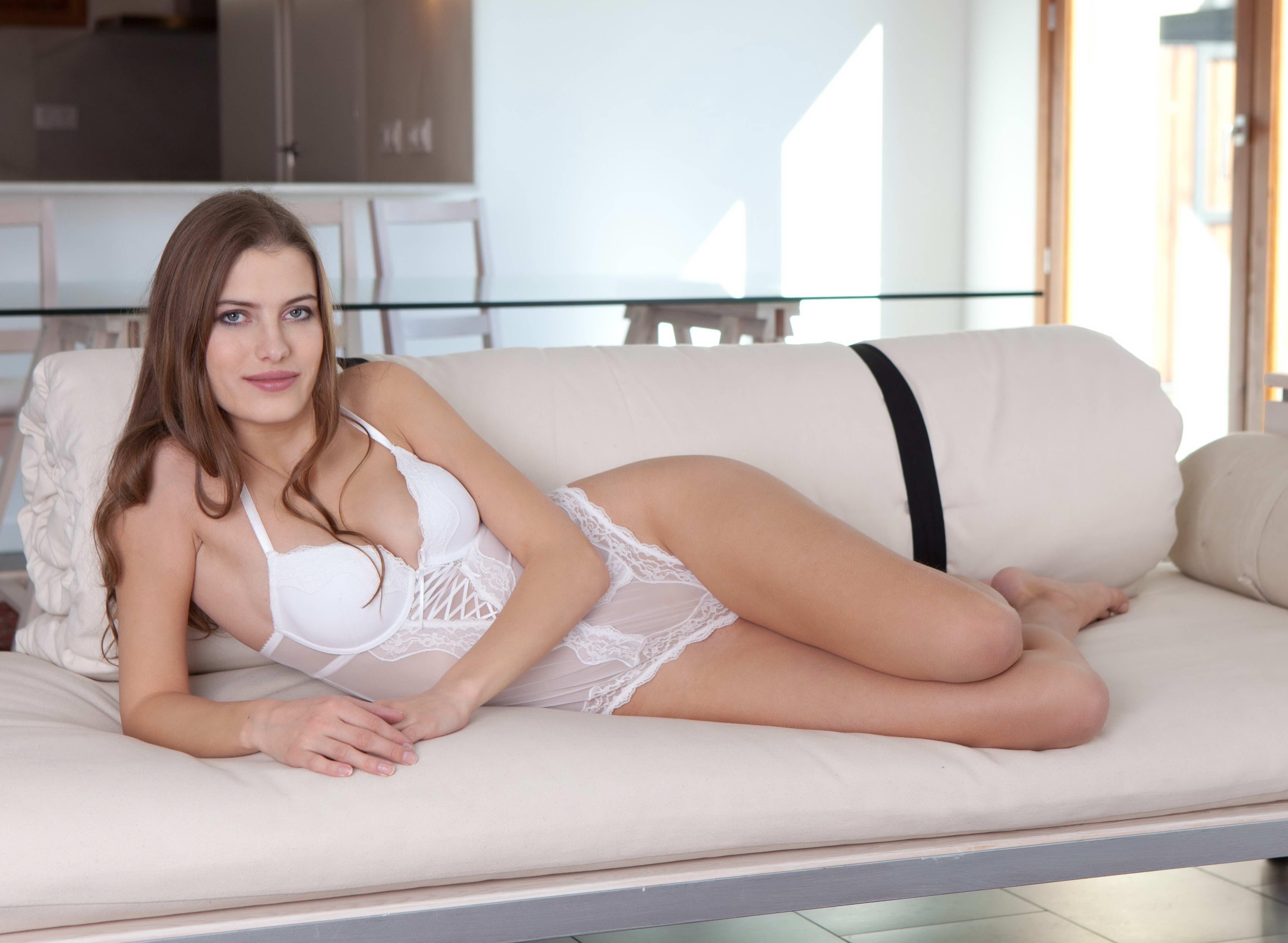 Canonbury Escorts