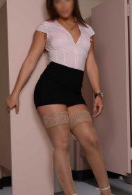 Alison Classy Lady – 123 London Escorts