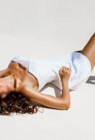 Emilia Classy Escort so sexy and hot
