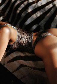 Lara Cheap Escort – 123 London Escorts