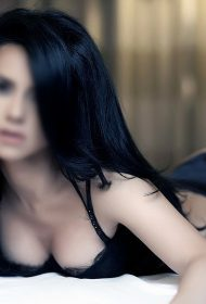 Susan Sexy Lady – 123 London Escorts