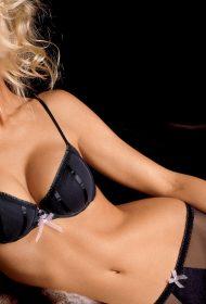 Vanessa Beautiful Party Girl – 123 London Escorts