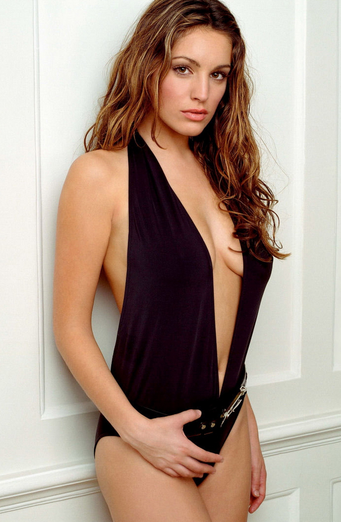 London escorts with big tits hot girls dating