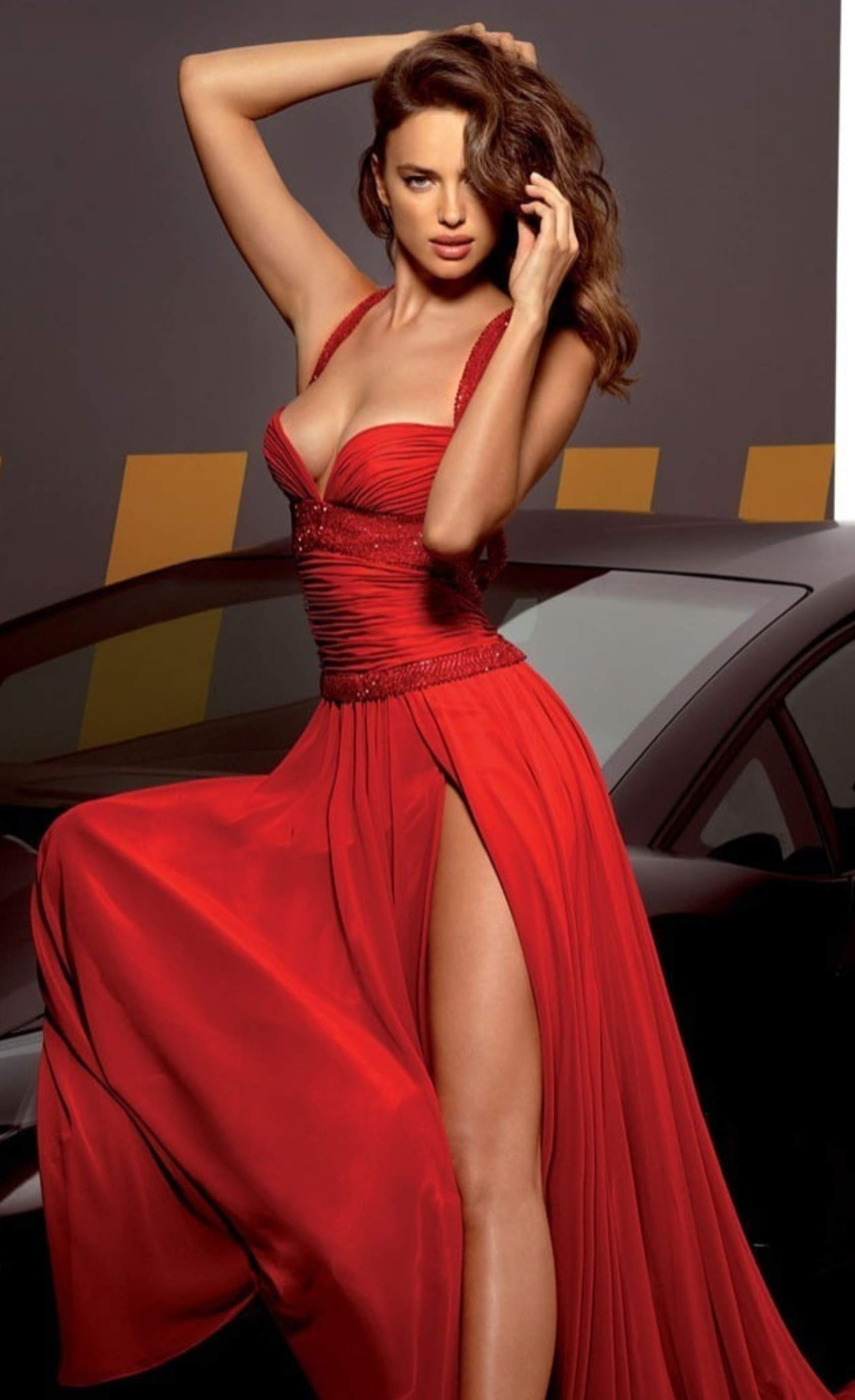 Norwood Escorts