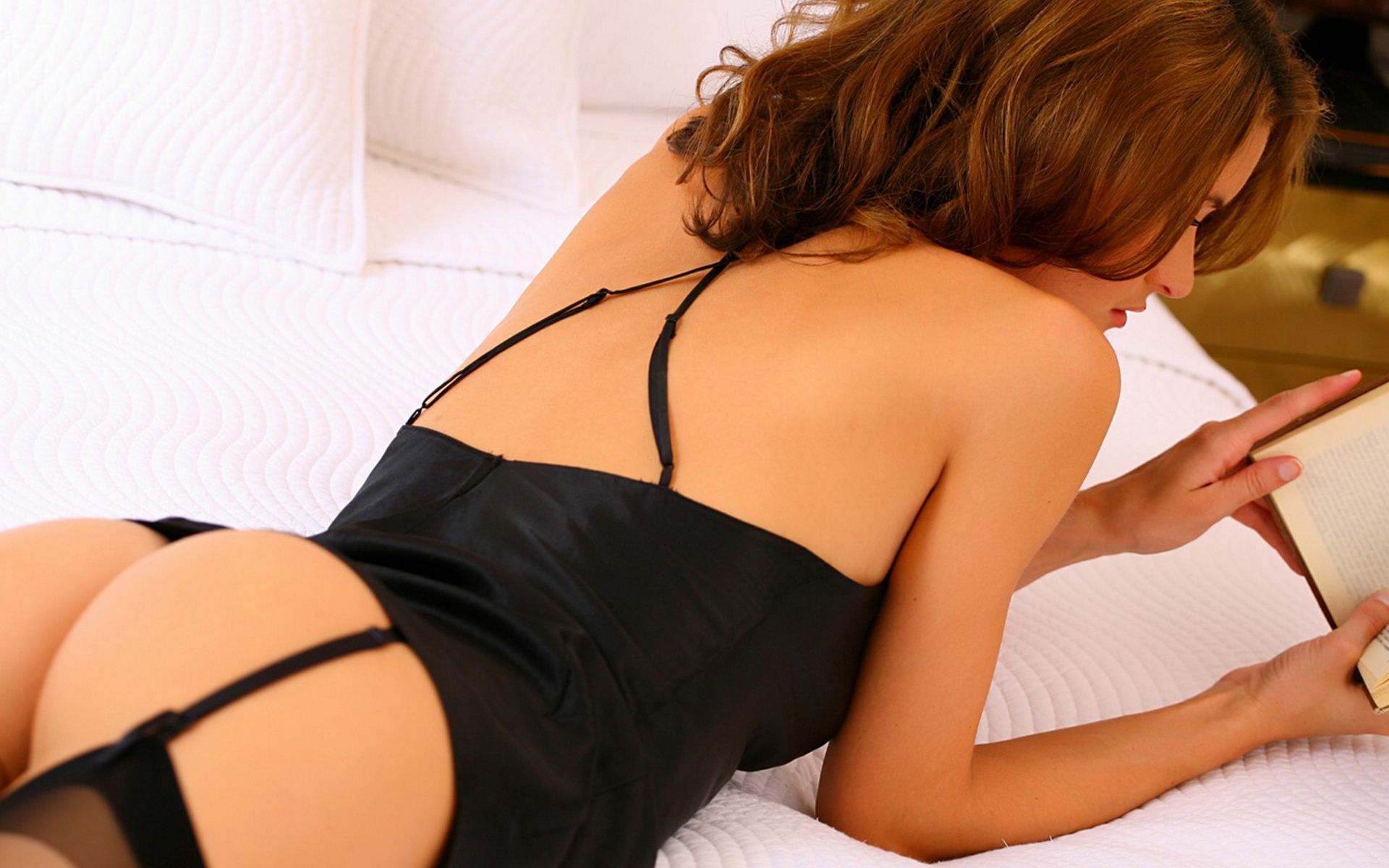 Blackheath Escorts