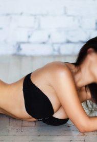Leona Gorgeous Lady – 123LondonEscorts