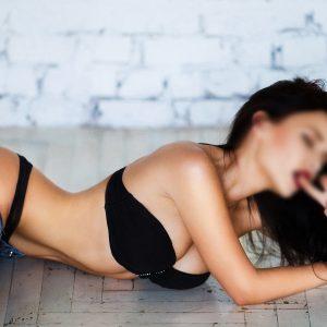Leona Gorgeous Lady - 123LondonEscorts